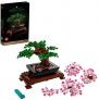 LEGO Bonsai Baum – 32% Rabatt