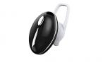Bluetooth Kopfhörer mit Mikrofon zum Telefonieren & Musik hören – 80% Rabatt