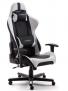Robas Lund DX Racer 6 Gaming Stuhl – 42% Rabatt