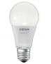 OSRAM Smart+ LED, ZigBee Lampe mit E27 Sockel – 59% Rabatt