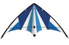 Paul Günther 1083 – Sportlenkdrachen Blue Loop 130 – 34% Rabatt