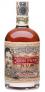 Don Papa Rum (1 x 0.7 l) – 25% Rabatt