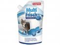 beaphar Multi Frisch – 41% Rabatt + 10% Spar-Abo