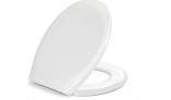 Pipishell Toilettendeckel, WC Sitz mit Absenkautomatik – 48% Rabatt