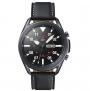 Samsung Galaxy Watch3 – 54% Rabatt
