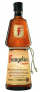 Frangelico Haselnusslikör (1 x 0.7 l) – 44% Rabatt