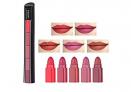 Matter 5 In 1 Lippenstift Stick – 70% Rabatt