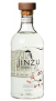 Jinzu Gin (1 x 0.7 l) – 21% Rabatt