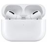 Apple AirPods Pro – 29% Rabatt