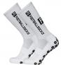 Lixada Fußballsocken – Kompressionsstretch- und Anti-Rutsch-Socken – 1 Paar – 60% Rabatt