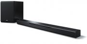 Yamaha MusicCast BAR 40 SW Sound Bar – 63% Rabatt