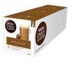 NESCAFÉ Dolce Gusto Café au Lait, XXL-Vorratsbox, 90 Kaffeekapseln – 35% Rabatt