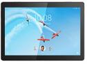 Lenovo Tab M10 25,5 cm (10,1 Zoll, 1280×800, HD, WideView, Touch) – 23% Rabatt