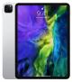 2020 Apple iPad Pro (11″, Wi-Fi + Cellular, 512 GB) – Silber (2. Generation) – 23% Rabatt