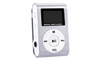 Mp3-Musik-Player mit LCD-Bildschirm – 60% Rabatt
