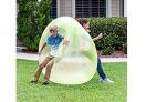 Großer Gummiballon für großen Spiel & Spaß 35-40cm – 70% Rabatt