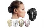 Einzelner Bluetooth Kopfhörer mit Mikrofon – 70% Rabatt