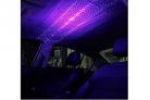 USB Sternenlicht für das Auto – 90% Rabatt