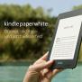 Kindle Paperwhite – 42% Rabatt