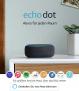 Echo Dot (3. Gen.) – 50% Rabatt