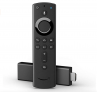 Fire TV Stick 4K Ultra HD – 50% Rabatt