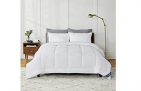 Bedsure Sommer Bettdecke 135×200 – 60% Rabatt