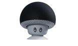 Pilz Bluetooth Lautsprecher mit Saugnapf zum Befestigen – 80% Rabatt