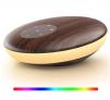 LED Nachtlicht – Dimmbares Licht mit 8 Farben und Timer – 50% Rabatt