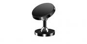 360° Magnet-Handyhalterung für das Auto – 70% Rabatt