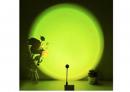 RGB USB Stimmungs-Lampe – 50% Rabatt