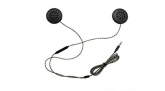 Hedset-Kopfhörer für Ihr Motorrad Helm – 60% Rabatt